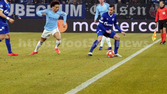 Schalke04 City 091