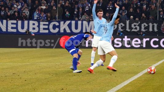 Schalke04 City 092