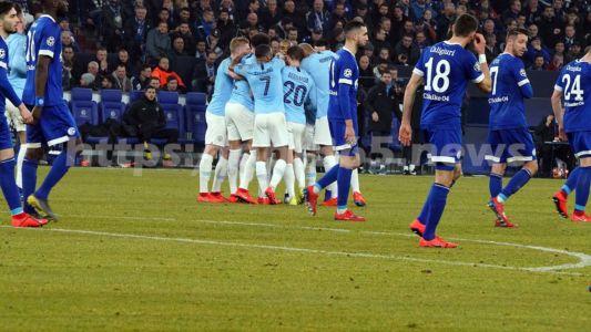 Schalke04 City 097