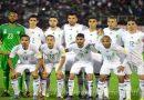 Algérie : Belamdi convoque 23 joueurs pour la double confrontation du Bénon