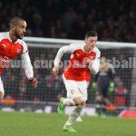 Ligue Europa: Arsenal et la Roma passent en 16e, pas la Lazio ni Mönchengladbach