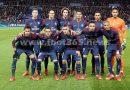 PSG : Neymar apte pour reprendre les entraînements avec son club employeur