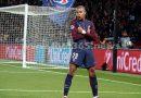 Les images du match : Paris Saint Germain – Celtic de Glasgow