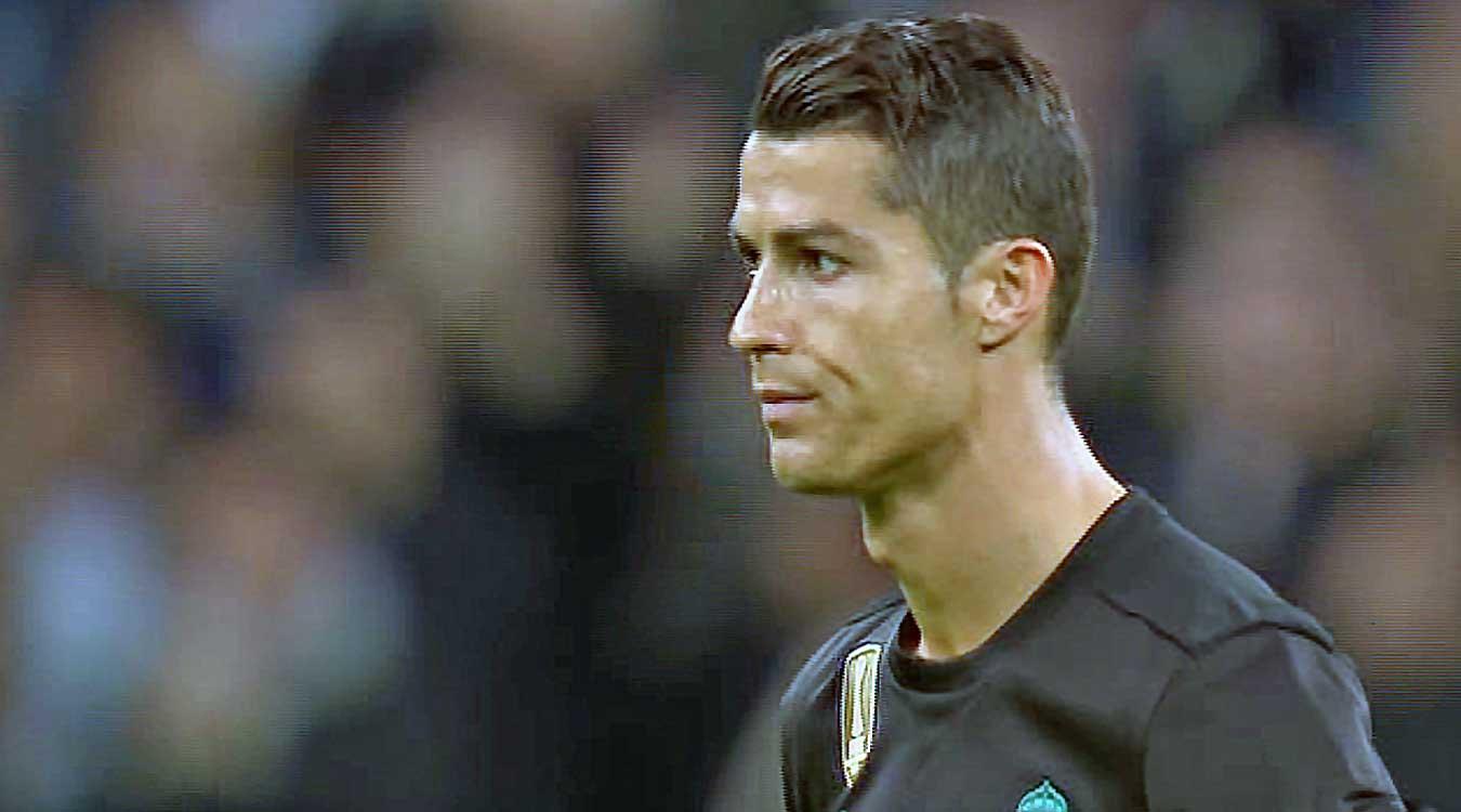 Mondial-2018 – Portugal: Cristiano Ronaldo rejoint la sélection