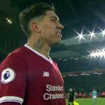 Liverpool 4 - Manchester City 3, Réal Madrid 0-Villareal 1, Bayer Leverkusen 1 - Bayern Munich 3