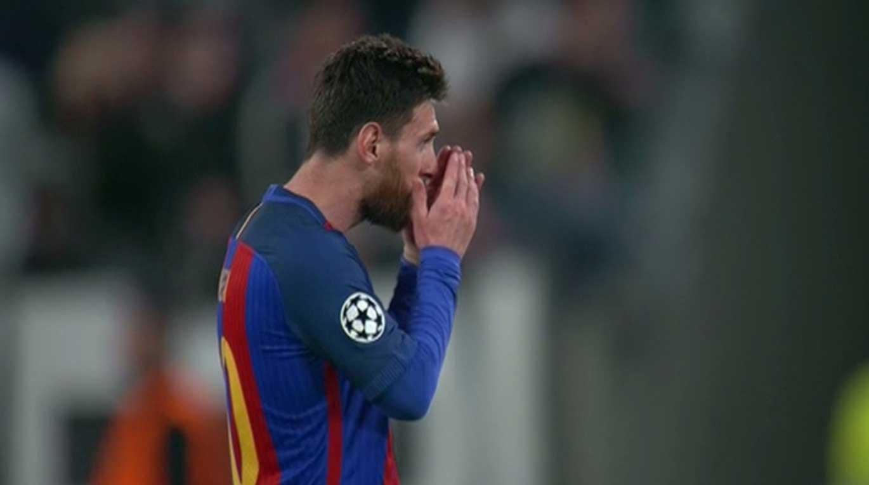 Liga : Le FC Barcelone Creuse l'écart, le Réal Madrid rate le coche face à L'Atlético ( vidéo)