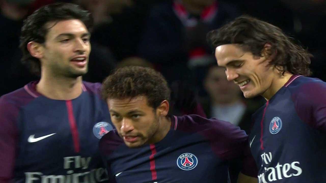 Paris SG: Tuchel annonce que sa communication avec Neymar se fera en privée