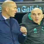 Les buts des matchs :  Celta Vigo 2 - Real Madrid 2 , FC Barcelone 3 - Levante 0 , Liverpool 2 - Everton 1 et le but de Brahimi contre Guimaraes