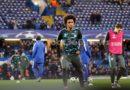 Premier League : Manchester City confirme son hégémonie face à Chelsea (1/0) ( vidéo )
