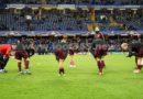 "Liga : procédure ouverte contre la pelouse ""lamentable"" de Valladolid"