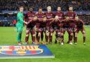 Liga: Le Real Madrid et le FC Barcelone remportent leur match respectivement contre Getafe ( 3/1) et l'Atlético Madrid ( 1/0)