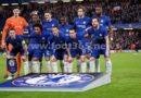 Transferts des jeunes catégories: Chelsea interdit de recrutement jusqu'à fin janvier
