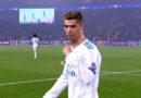 PSG 1 – Real 2 : Le Paris Saint-Germain n'a pas pu hisser son niveau pour faire douter le Real Madrid de Zinedine Zidane (vidéo)