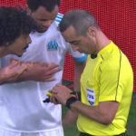 Europa League : Marseille, menacé d'exclusion par l'UEFA, jouera son prochain match européen à huis clos