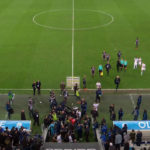 Marseille 2 - Lyon 3