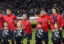"""PSG-Real : """" Avec Neymar, le PSG est beaucoup plus fort, et sans Neymar, il l'est encore"""" Dani Alvès"""