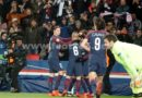 Coupe de France : Paris Saint Germain 3 – Marseille 0 ( vidéo)