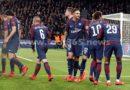 Ligue1 : PSG 5 – Metz 0 et la Premier League : Manchester United 2 – Liverpool 1 ( vidéo)