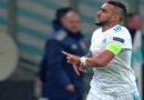Amical : Marseille battu par le Bétis de Seville 3/1, des soucis derrière