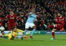 Angleterre – 2e journée: Manchester City et Liverpool pour confirmer leur statut de leader
