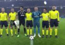 Juventus 0 – Réal Madrid 3 : Un but royal de Cristiano Ronaldo – vidéo