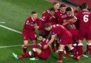 Nabil Fekir à Liverpool : Un transfert incertain