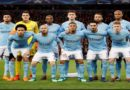 Premier League: Tottenham 1 – Manchester City 3 , les citizens à trois points du sacre