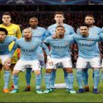 Premier League : Tottenham 0 – Manchester City 1, les citizens récupèrent le poste de leader, vidéo