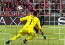 Bayern Munich – Real Madrid  : Résumé d'un match à rebondissement