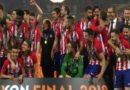 En battant La gantoise 2/0, Bordeaux rejoint Marseille et Rennes en Europa league , vidéo