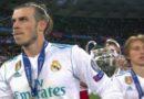 Ligue des champions : Real Madrid 3 – Liverpool 1 – Les Madrilènes rois d'europe