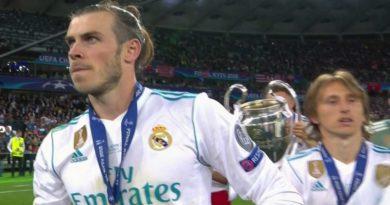 Supercoupe d'Europe: Real Madrid-Atlético Madrid, Simeone défiera Lopetegui