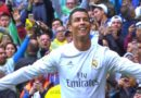 Real Madrid 2 – Bayern Munich 2 : Le Real composte son billet pour Kiev ( vidéo)