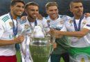 C1: Réunion à Madrid des clubs et ligues afin de renégocier la réforme