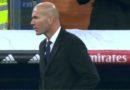 EDF : Pour Zidane, Benzema a sa place chez les bleus