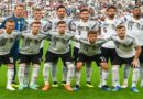Mondial 2018 – Groupe F : La Mannschaft tombe face au Mexique ( vidéo)