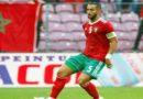 Mondial 2018 – Groupe B : Le Maroc tombe face à l'Iran (1-0) , sur un but assassin