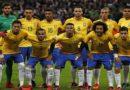 Copa America : Argentine 0 – Colombie 2 , Brésil 3 – Bolivie 0 , vidéo