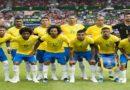 Copa America : Le Brésil cale face au Venezuela, la VAR pointée de doigt