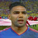 Pologne 0 - Colombie 3, Angleterre 6 - Panama 1 et Japon 2 - Sénégal 2