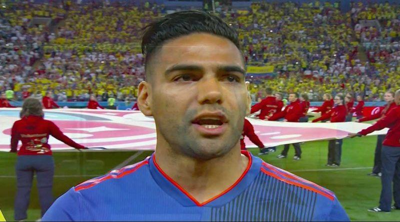 Mondial : Angleterre 6 – Panama 1, Pologne 0 – Colombie 3 et Japon 2 – Sénégal 2 ( résumé vidéo)