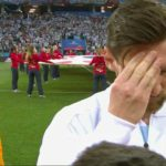 Argentine 0 - Croatie 3