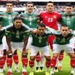 Allemagne 1 - Mexique 0 et Costa Rica 0 - Serbie 1