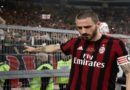 Fair-play financier: l'AC Milan exclu de la prochaine Europa League (UEFA)