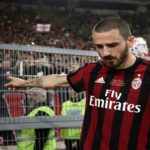 Fair-play financier: l'AC Milan exclu de la prochaine Europa League (UEFA)