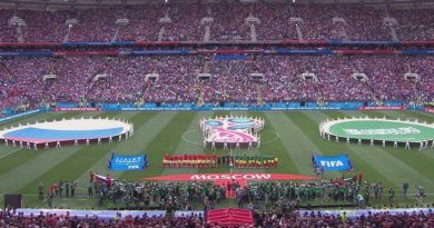 Mondial 2022 : Le Qatar promet une compétition à bon prix pour les supporters