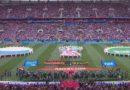 Mondial 2018 : Le programme complet des huitièmes de finale
