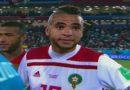 Mondial 2018 : L'Espagne et le Portugal ont eu trop chaud face respectivement à le Maroc et l'Iran ( vidéo)