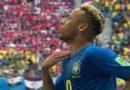 Mondial 2018 – Gr E : Le Brésil bat le Costa Rica 2-0 dans le temps additionnel ( Résumé vidéo )