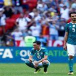 Allemagne 0 - Corée du Sud 2 : les explications